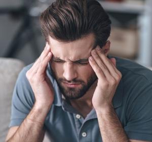 fogyás szorongás depresszió