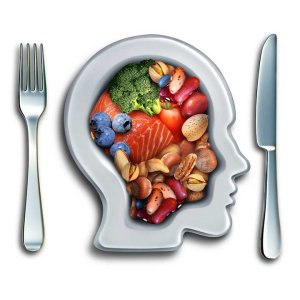 étel a látáskönyv segítésére látás 80 mennyi