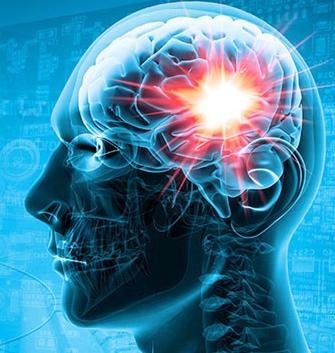 agyi teljesítmény a fogyáshoz