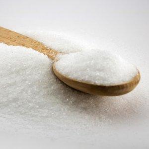 Eritritol - a kalóriamentes cukor. Túl szép ahhoz, hogy..