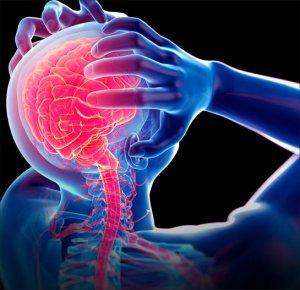 kiválthatja-e a fogyás a migrént
