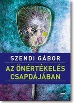 Szendi Gábor