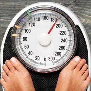 Egyszerű fogyókúra-matek, kalóriaszámolás nélkül -