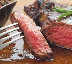 Vörös hús vastagbélrák