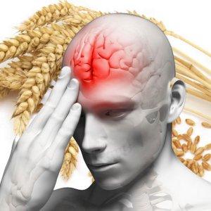 drámai fogyás és skizofrénia