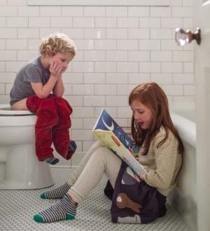székrekedés pszichológiai szempontból hogyan lehet megállítani a gyermek látássérülését