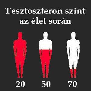 magas vérnyomás viselkedési szabályai
